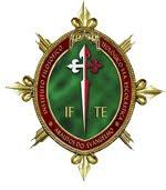 Instituto Filosófico e Teológico Santa Escolástica