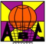 Associação Basquetebol de Coimbra