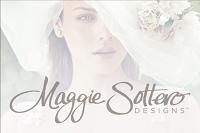 Maggie Sottero - Sposa