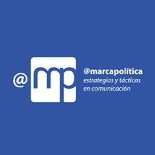 @marcapolítica