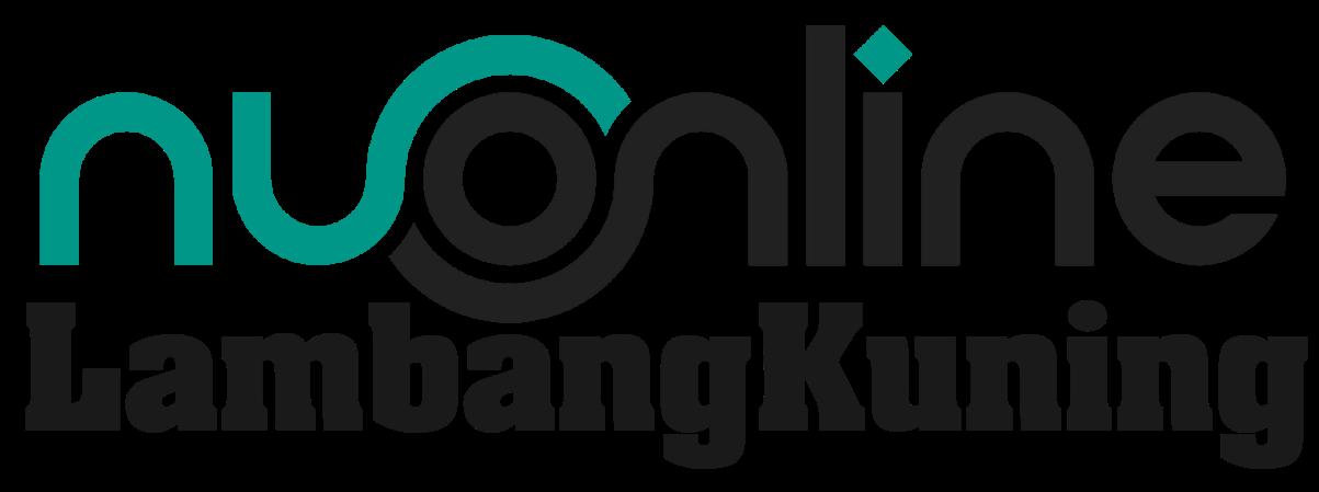 NU Lambangkuning, Kertosono, Nganjuk, Jatim