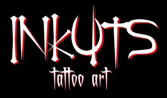 INKuts tattoo art