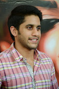 Naga Chaitanya photos-thumbnail-18
