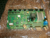 Tarjeta CPU Rapiline 43-3, 51-3, 66-3, 72-3, 95-3 Error: GI ATB V03 LUTH
