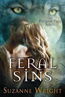 https://www.goodreads.com/book/show/17403601-feral-sins
