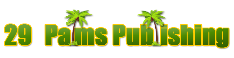 29 Palms Publishing