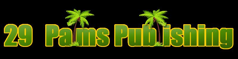 29 Palms Publishing