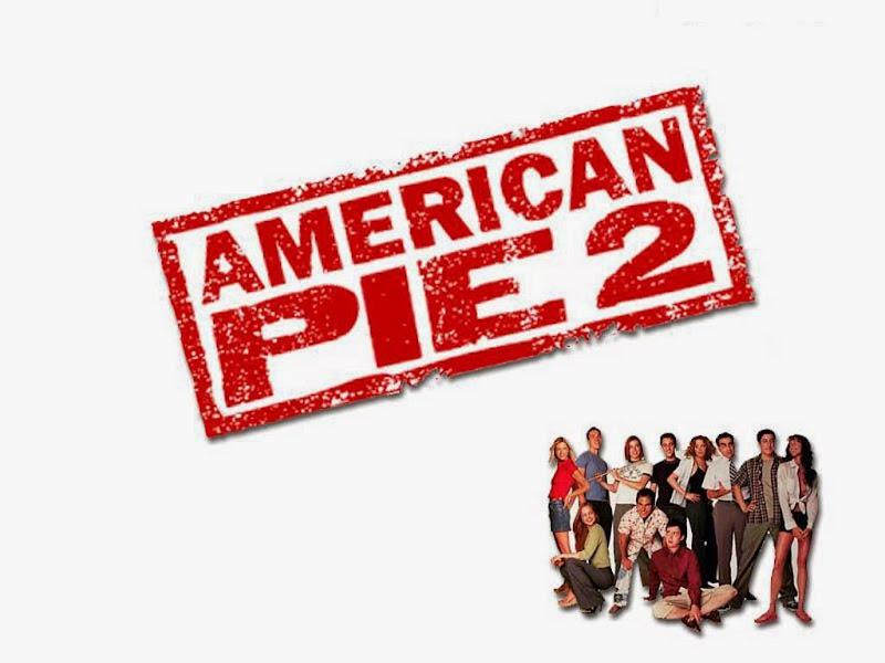 American Pie 2 (2001) mtvretro.blogspot.com