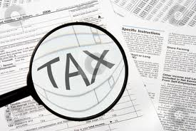 How to Lower Your Company's Property Taxes