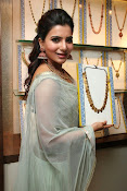 samantha latest dazzling photos-thumbnail-8