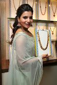 samantha latest dazzling photos-thumbnail-8