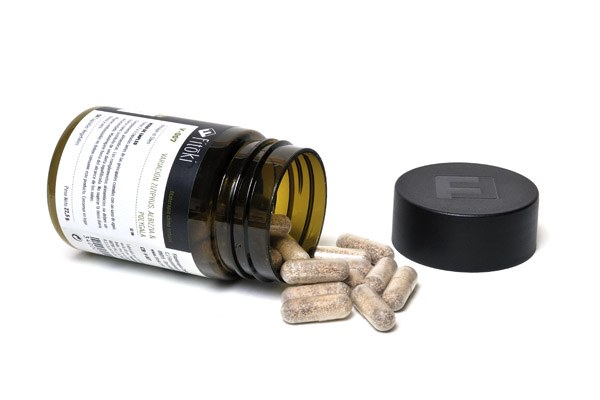 Precio cialis 20 mg 4 comprimidos