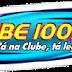 Rádio: Ouvir a Rádio Clube FM 100,5 da Cidade de Ribeirão Preto - Online ao Vivo