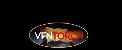 VFN Torch