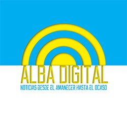 Albadigital.net