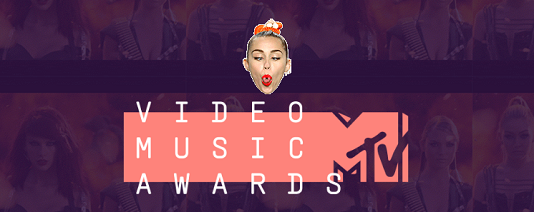 MTV Video Music Awards 2015 Satanic Illuminati Ritual Exposed