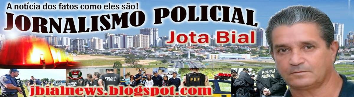 JOTA BIAL NEWS
