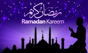 Program Terbaik Tayangan Ramadhan di TV