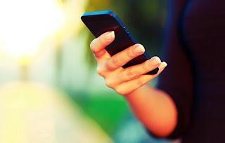 Đăng ký gói cước 3G M25 Mobifone