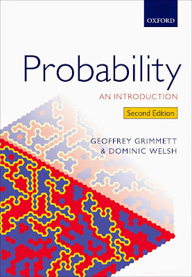 Probability: An Introduction - Free Ebook Download