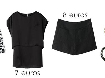 Sugestões de roupa para usar no Natal