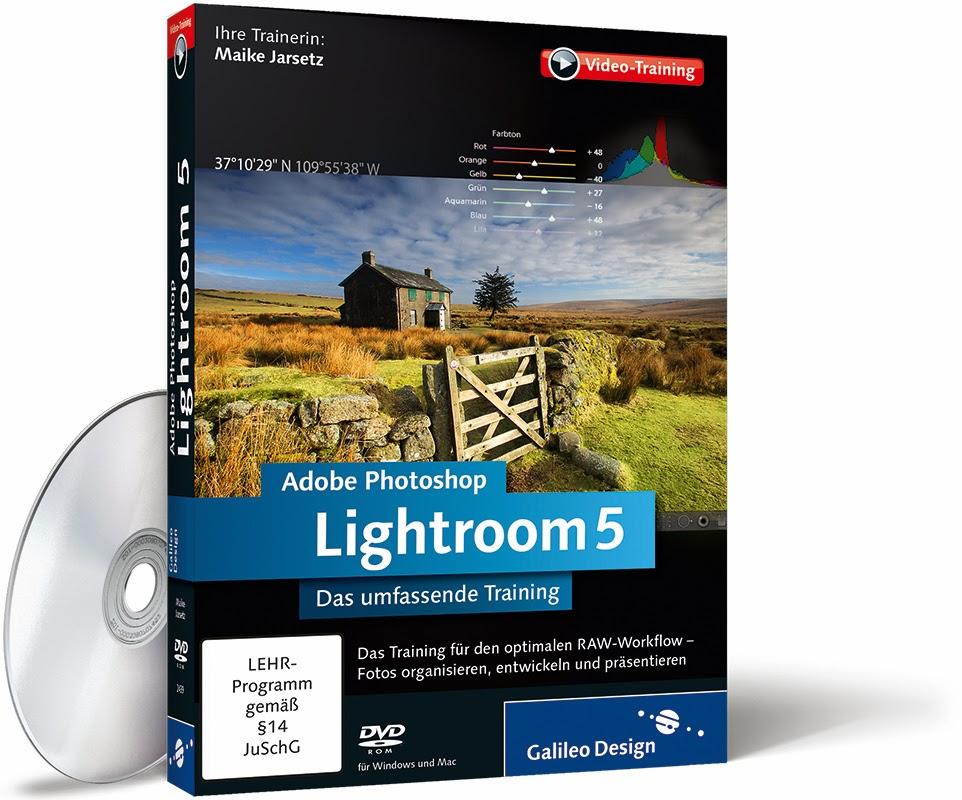 serial number adobe lightroom 5.4