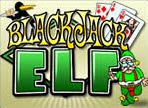 Blackjack Elf Free Game