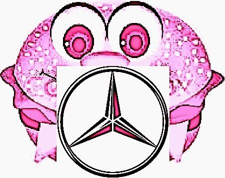 http://4.bp.blogspot.com/-ls9CoA_YDds/UuE2VxL4uKI/AAAAAAAAA-0/pIZ1B5yo3Bk/s1600/_mac.jpg