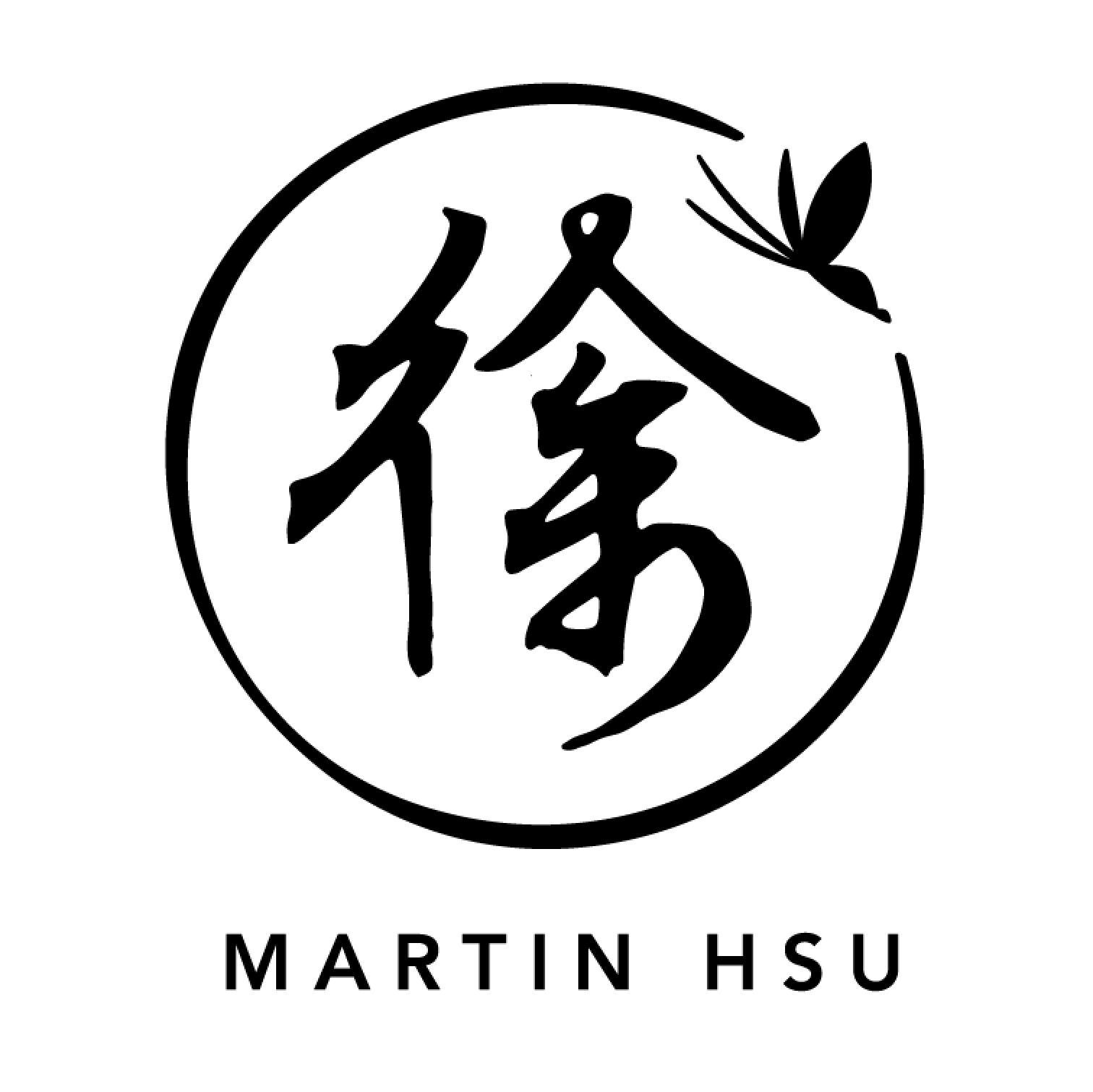 Martin Hsu Gallery and Store