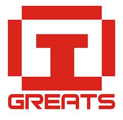Greats Twitter