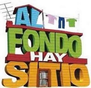 hola en www zonatutv com encontraran diversión distracción y la ...