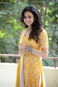 Rakul Preeth Singh at Pandaga Chesko Launch-thumbnail-8