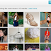 5 nuovi modelli di visualizzazione dinamica di Blogger.
