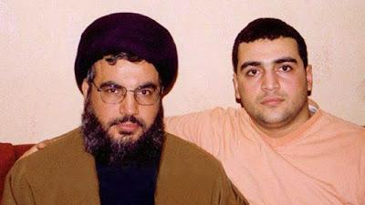 Israel desmantela na Cisjordânia uma célula vinculada ao Hezbollah