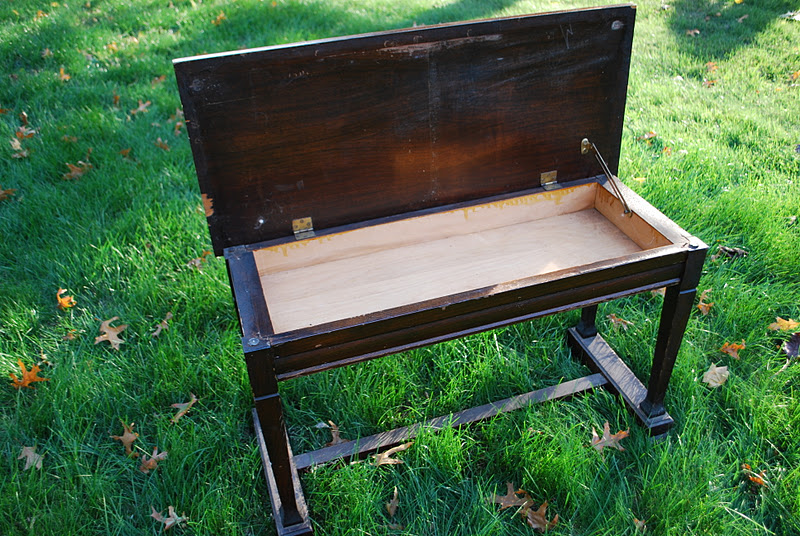 Vintage Benches For Sale | Homes Decoration Tips