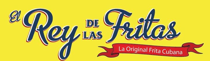 Fatgirl Hedonist: El Rey De Las Fritas is my BAE