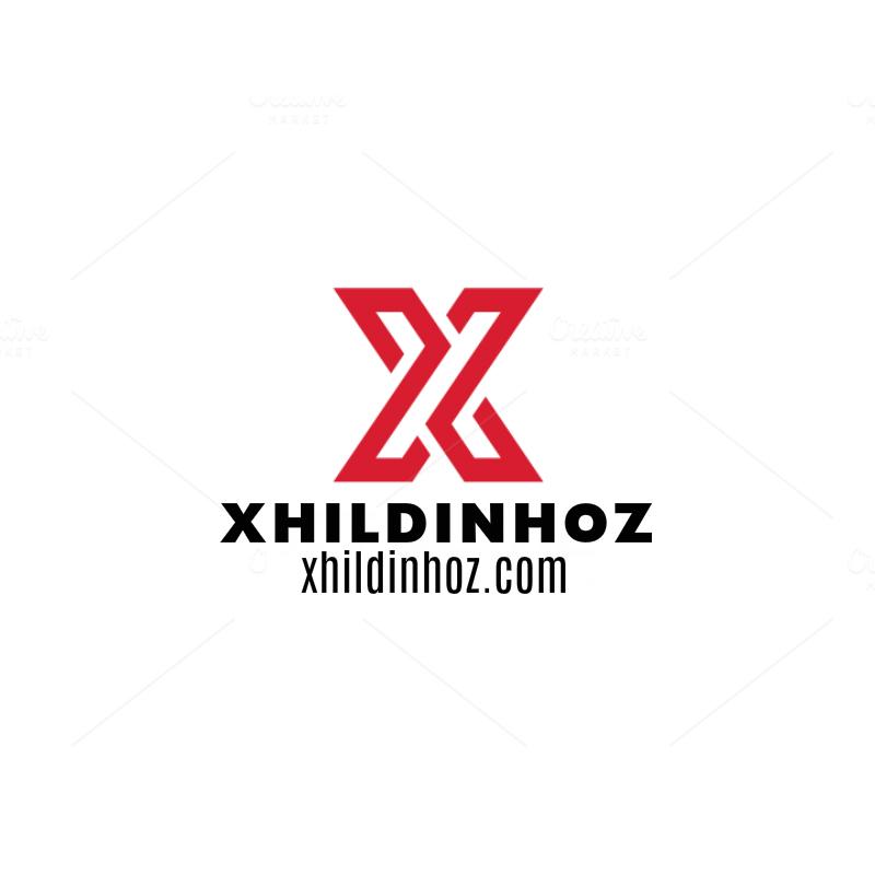 www.xhildinhoz.com