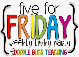 http://doodlebugsteaching.blogspot.com/2014/07/five-for-friday-linky-party-july-11.html