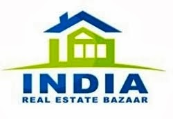 INDIA REAL ESTATE BAZAAR A PAET OF MONEY INVESTMENT GURU THINK FOR PROPERTY THINK FOR US