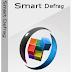 IObit Smart Defrag 4.3 + Serial Key โปรแกรมจัดเรียงข้อมูลที่ดีที่สุด [One2up]