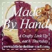 http://www.alittlebirdtoldme-craft.com/