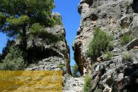 Serrania de Cuenca a Fondo - Tuirsmo Activo y Ocio Cuenca