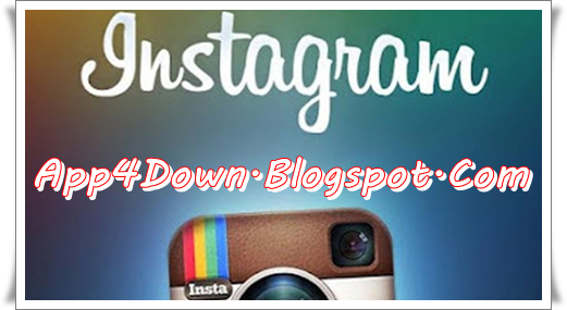 Instagram 6.11.2 For Android APK Best Version Free Download