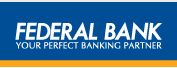 Federal Bank officer Scale Notification