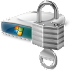 How to Use BitLocker to Encrypt Your Hard Drive