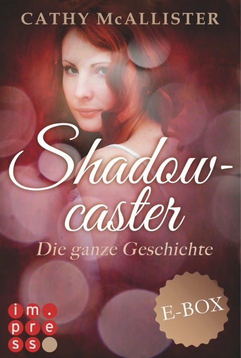 http://durchgebloggt.blogspot.de/2014/07/rezi-shadowcaster-trilogie-cathy.html