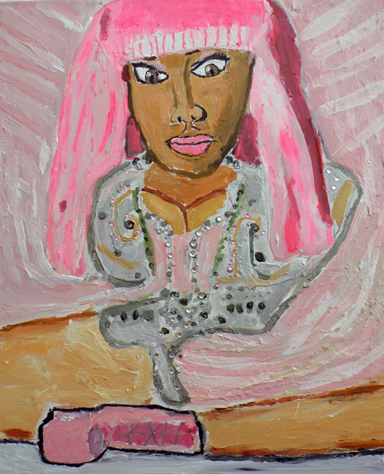 http://4.bp.blogspot.com/-lsKghpIdfww/TZ3vX_4cd2I/AAAAAAAAABg/M65Xe7eDJMA/s1600/nicki+menaj.jpg