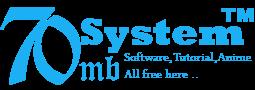 System70mb