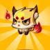 [Gunbao] Tổng hợp những pet (thú cưng) đã xuất hiện (updating...)