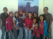 Tour Gua Sunyaragi 19jun11